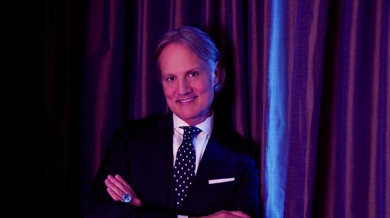 Monte Durham Net Worth Husband Wiki Bio Age Tvstarbio
