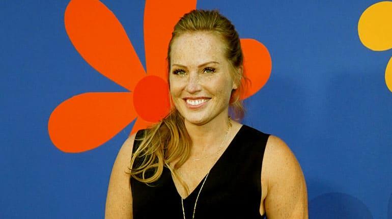 Karen Laine Wikipedia Biography Including Her Children Husband And Married Life Tvstarbio