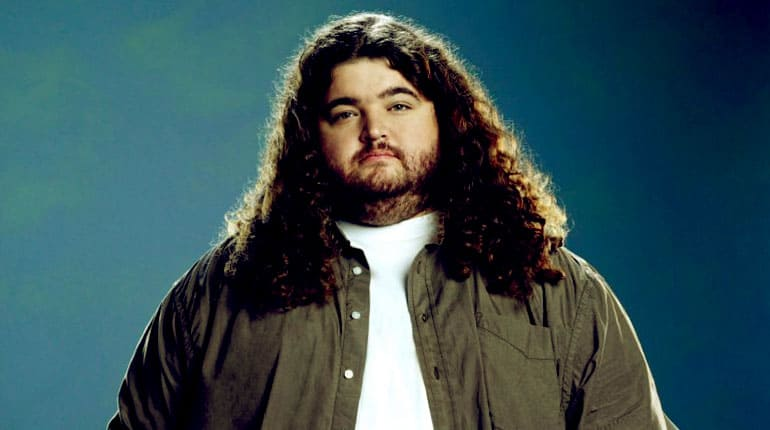 Image of Jorge Garcia weight loss: Did he Lose Weight?