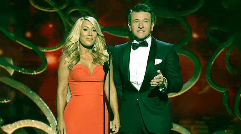 Image of Dan Greiner Net Worth: 7 Facts you should Know about Lori Greiner Husband.