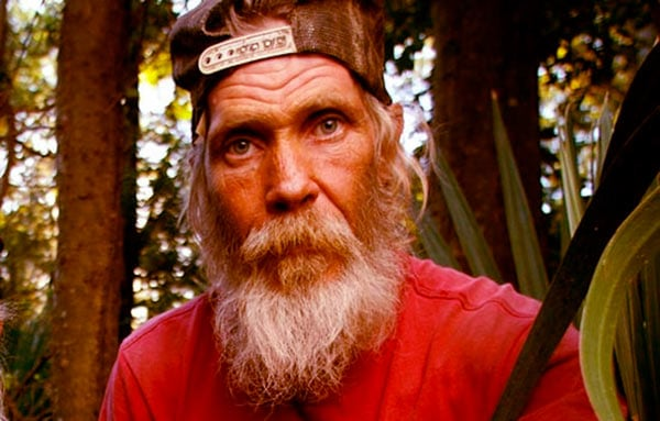 Image of Caption: Swamp People cast Mitchelle Guist died due to heart attack